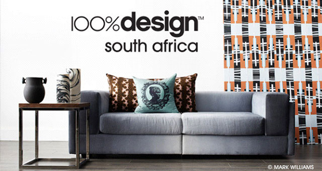 Nowadays interiors for Interior designs south africa